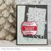 Акриловый штамп My Favorite Things - Christmas Labels and Tags (LJD42) - ScrapUA.com