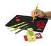 Набор инструментов для создания объемных цветов McGill Tool Kit - ScrapUA.com