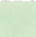 Двусторонний лист бумаги от Galeria Papieru, 30,5х30,5см, 1 шт., Mint Sweet 03 - ScrapUA.com