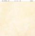 Двусторонний лист бумаги от Galeria Papieru, 30,5х30,5см, 1 шт., Mint Sweet 06 - ScrapUA.com