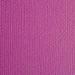 Текстурный кардсток