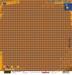 Бумага двусторонняя для скрапбукинга от ScrapBerry's - Басик 2 - Новые приключения - Под теплым одеялом, 30,5х30,5 см - ScrapUA.com
