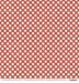 Бумага для скрапбукинга от ScrapBerry's - Сокровища пиратов - Какаду, 30,5х30,5 см., 190 гр / м, двусторонняя - ScrapUA.com