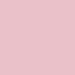 Тонкий вспененный материал (ФоамИран) листы А4, 0,5мм