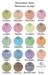 Кракелюрные краски от ScrapEgo