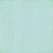 Лист скрапбумаги от Echo Park - Boy Dots, 30х30 см - ScrapUA.com