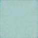 Лист скрапбумаги от Echo Park - Navy/Lt. Blue Distressed Solid, 30х30 см - ScrapUA.com