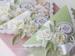 Лист бумаги Galeria Papieru - Usłane różami - Устлано розами, код 06, 30,5 x 30,5 см - ScrapUA.com