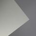 Картон Weight лиловый перламутровый 30х30см, 250гр/м.кв - ScrapUA.com