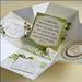 Лист бумаги Galeria Papieru - Usłane różami - Устлано розами, код 01, 30,5 x 30,5 см - ScrapUA.com