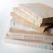 Блоки и форзацы для блокнотов