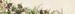 Двусторонний лист с картинками от Galeria Papieru, 5х30см, Дети 4, 1 шт. - ScrapUA.com