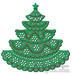 Cheery Lynn Designs - Новый год, зима
